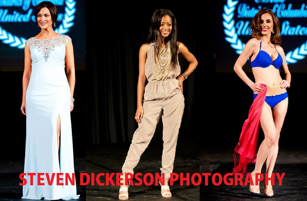 Steven Dickerson Photography