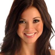 Tessa Caccavallo