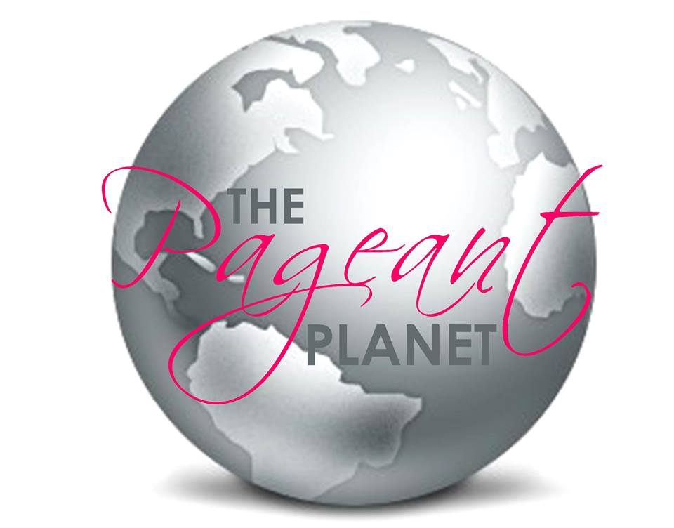 The Pageant Planet