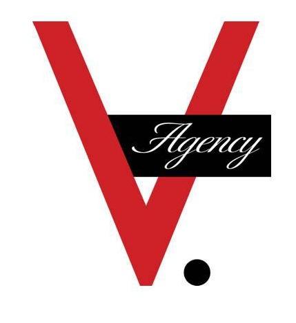 V Agency