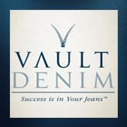 Vault Denim