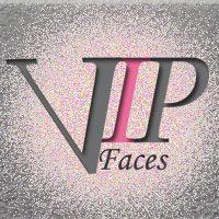 VIP Faces