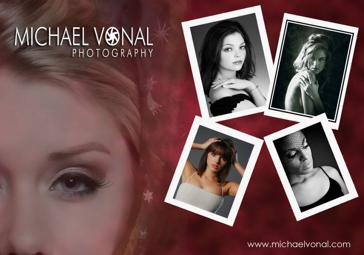 Michael Vonal Photography