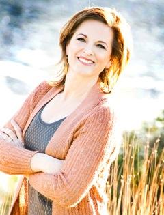 Karen Leland