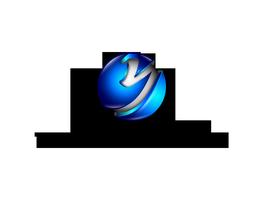 YFusion logo
