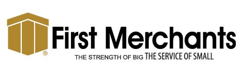 First Merchants Logo