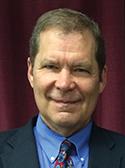 Dr. Bill Atkinson
