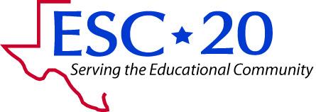 ESC Region 20