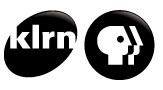 KLRN logo