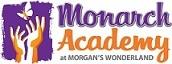 Monarch Academy