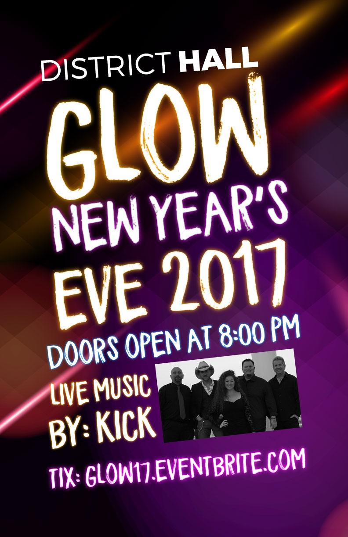 glow-2017