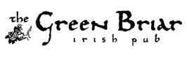 Green Briar