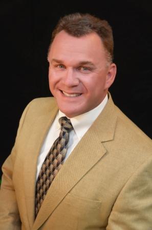 Dr. Stephen Malone