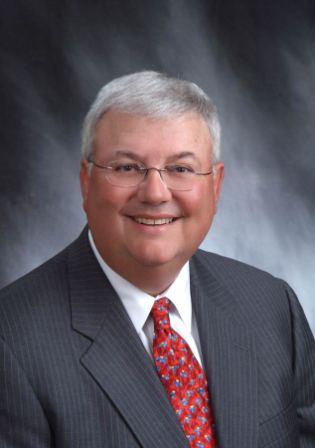 Dr. Robert C. Fazio