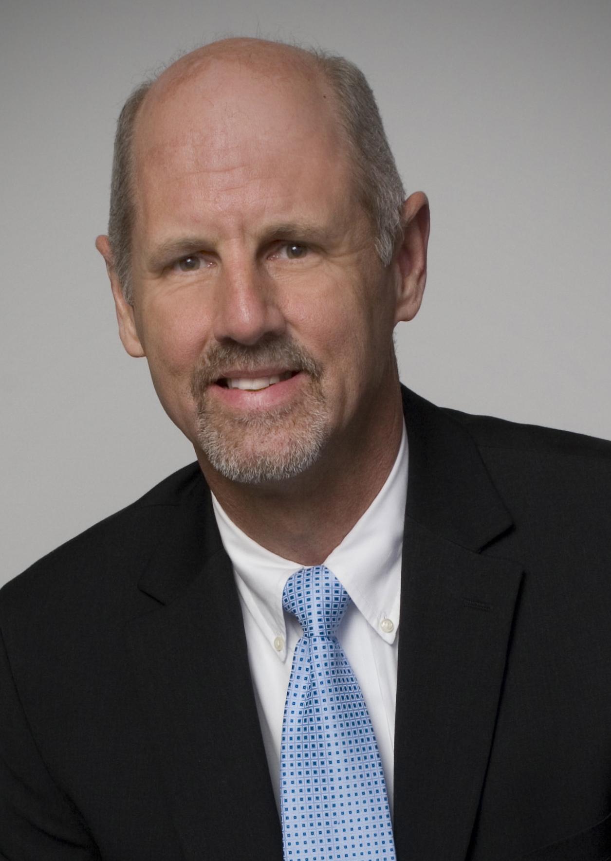 Dr. Phillip L. Parham, Jr.