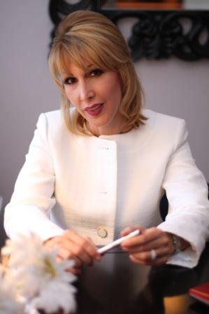 Jill Obrochta