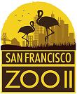 Zoo II Logo