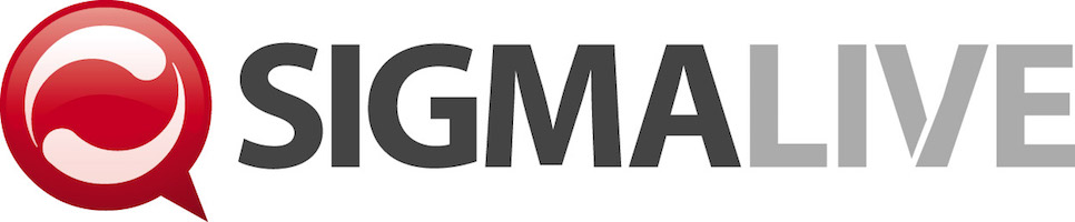 Sigmalive Logo