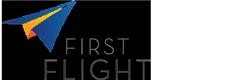 First Flight Venture Center