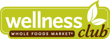 Whole Foods Wellness Center Logo