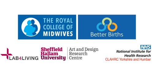 Seminar logos