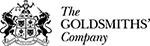The Goldsmiths' Company