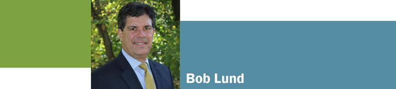 Bob Lund