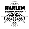harlem brewing logo