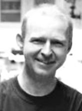 Philippe Buhlmann