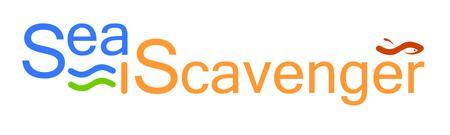 Sea Scavenger Conservancy Logo