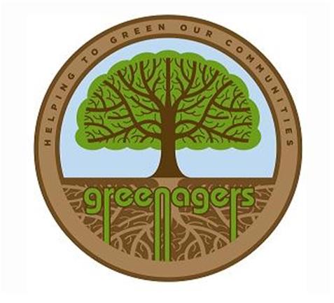 greenagers