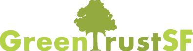 Green Trust SF