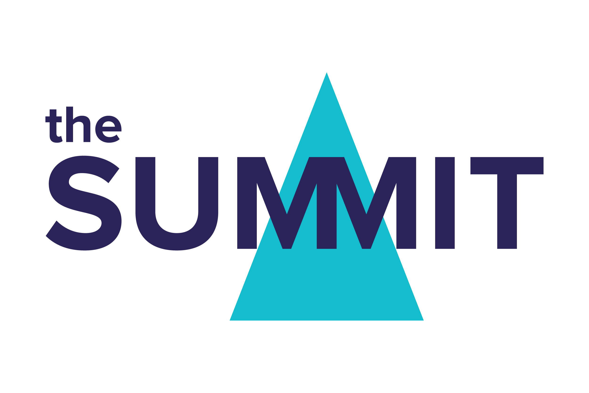 Link to The Summit website from Wearable Wednesday Site