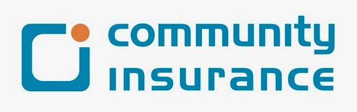 Geradina Trasolini Insurance