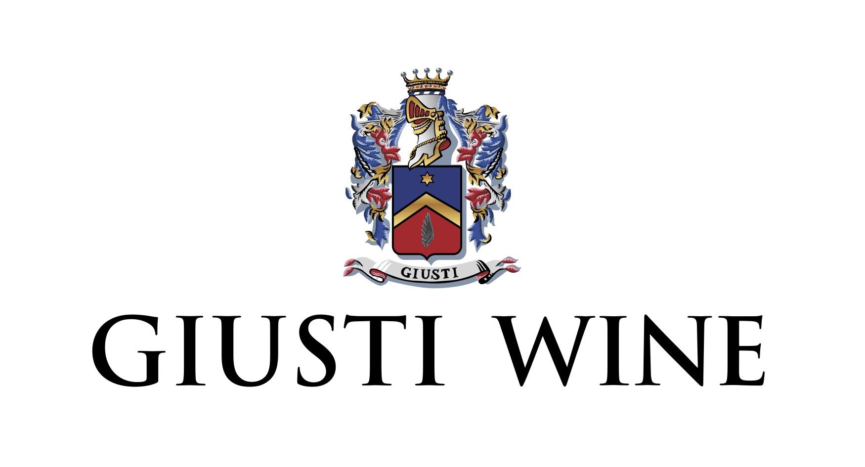 GIUSTI WINE