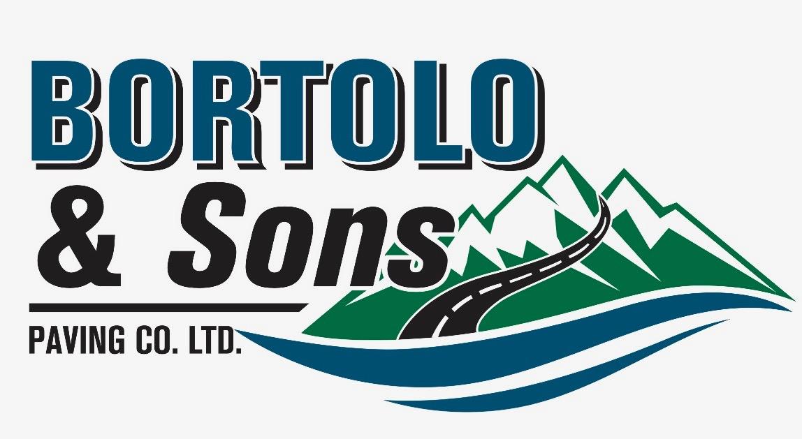 BORTOLO AND SONS PAVING