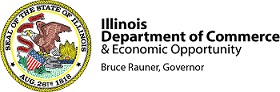 Illinois Department of Commerce & Economic Opportunity