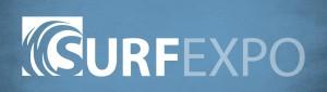 SURF Expo 2.0 Logo