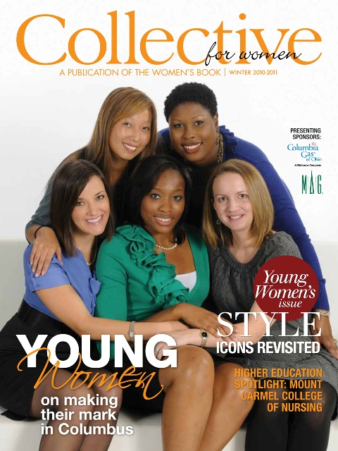 Collective for Women Winter 2010-2011