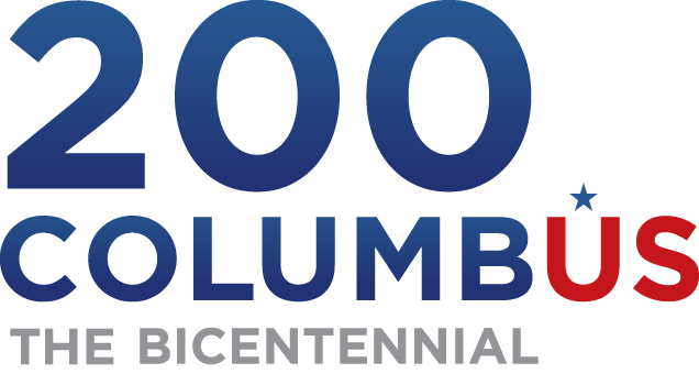 Columbus Bicentennial