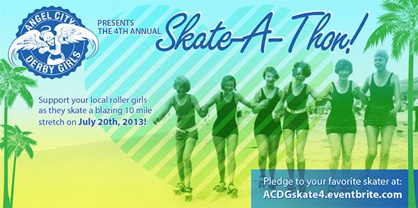 Skate-A-Thon4
