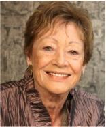 Mary Audrey Raycroft