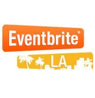 Eventbrite LA