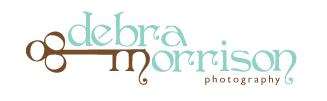 http://www.debra-morrison.com