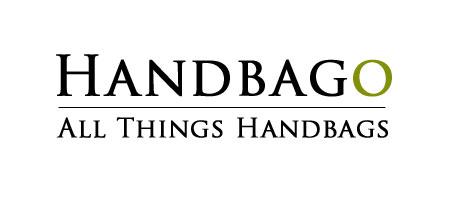 Handbago