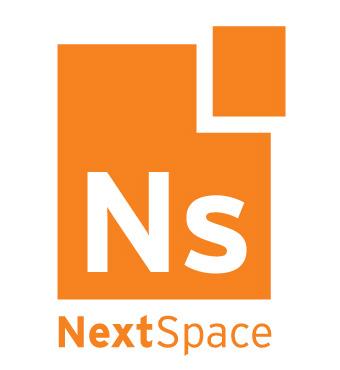 NextSpace SF