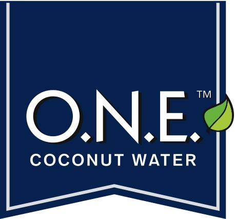 OneCoconut