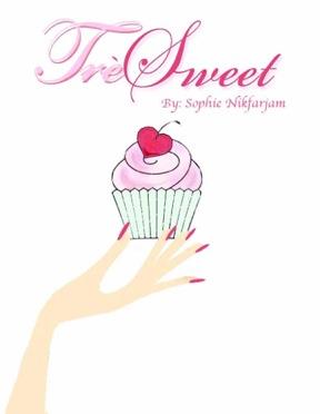 Tre Sweet