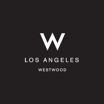 http://www.starwoodhotels.com/whotels/property/overview/index.html?propertyID=97518