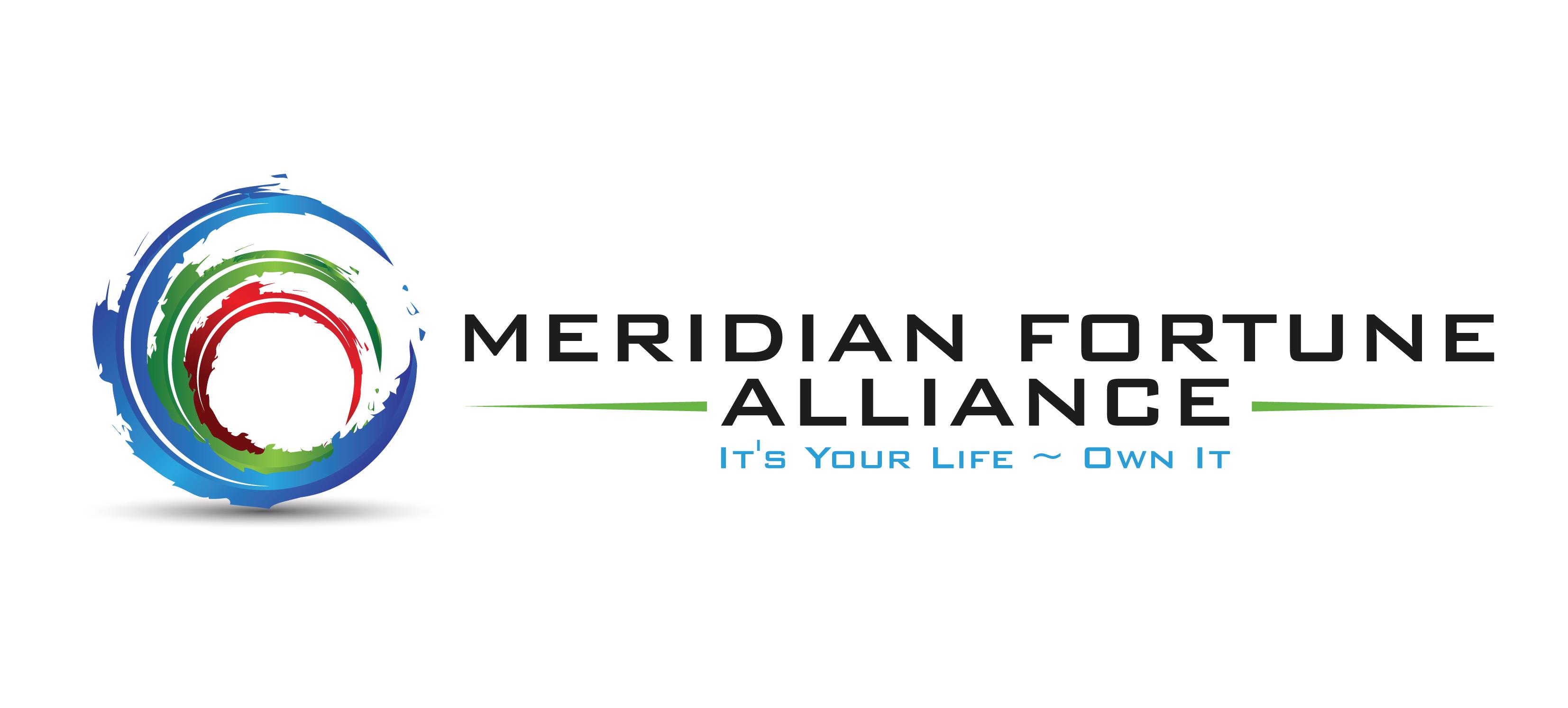 Meridian Fortune